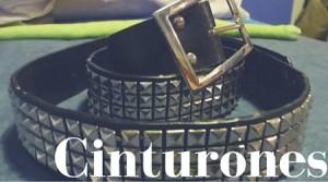cinturones-pinchos-negro-cidi-aprende-idiomas-maleta-perfecta