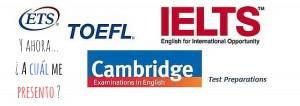 inglés-examen-oficial-titulo-tipos