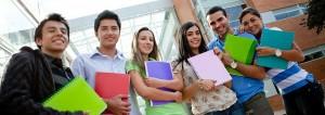 ingles-titulo-oficial-examen-estudiantes