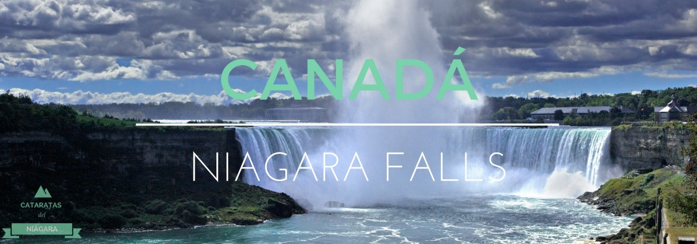 Cataratas_niagara_agua_montañas_cidi_centro_idiomas