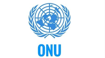 ONU-logotipo-organizacion-naciones-unidas-cidi-centro-idiomas