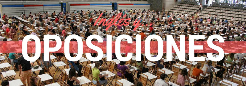 PERSONAS-CLASE-EXAMEN-OPOSICIONES-CIDI-CENTRO-IDIOMAS