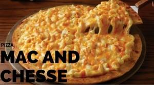 PIZZA-MAC-AND-CHASSE-COMIDA-CALIFORNIA-CIDI-CENTRO-IDIOMAS