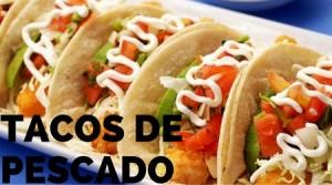 TACOS-PESCADO-COMIDA-CIDI-CENTRO-IDIOMAS-CALIFORNIA