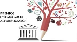 UNESCO-LAPIZ-PREMIOS-INTERNACIONALES-ALFABETIZACION