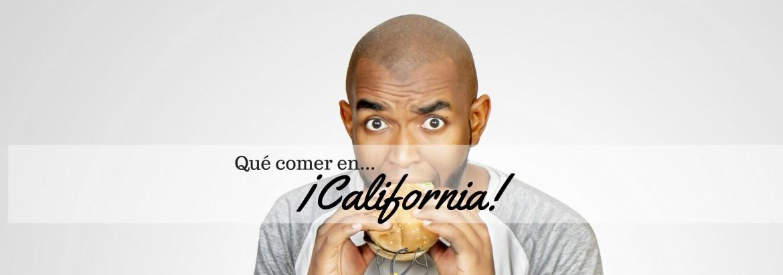chico-comiendo-hamburguesa-comida-california-cidi-centro-idiomas