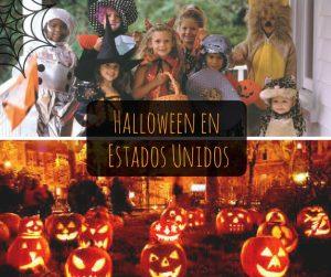 halloween-en-el-mundo-eeuu