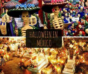 halloween-en-el-mundo-mx