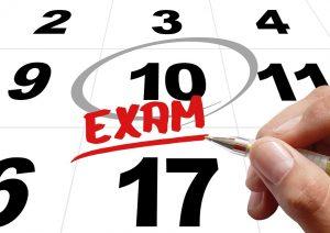 preparacion-de-examenes-examen