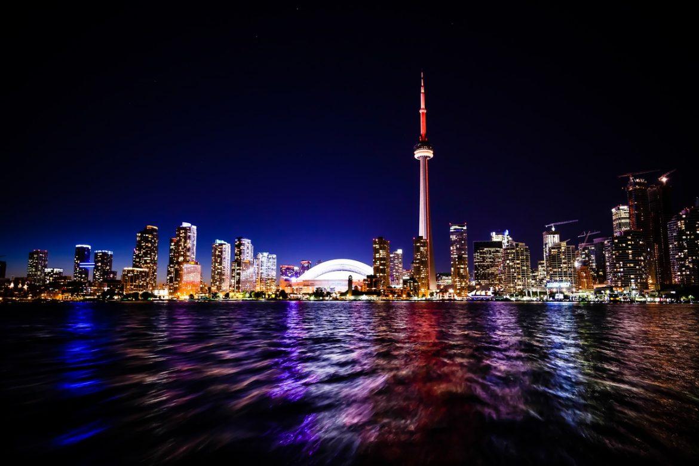 Canadá, uno de los países con más ventajas para el año extranjero