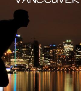 Aprender inglés en Vancouver con alojamiento en familia nativa