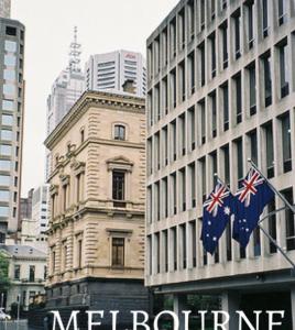 Aprender inglés en Melbourne con alojamiento en familia nativa