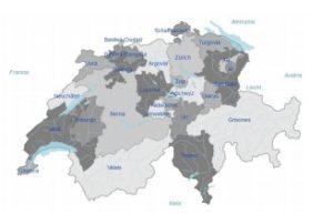 suiza-mapa