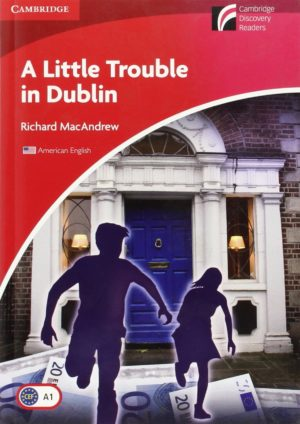 a-little-trouble-in-dublin
