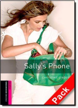 sallys-phone