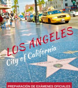 Preparación de Exámenes en Los Angeles
