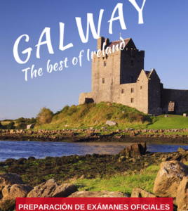 Preparación de exámenes en Galway, Irlanda