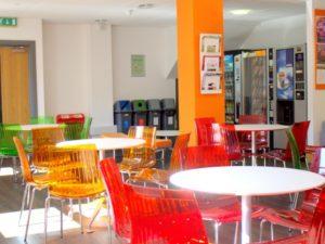 Centro de estudios Brighton