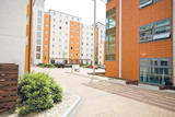 Residencia Londres Geenwich