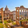 Arte-Roma