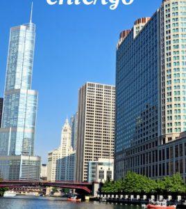 Chicago-preciosidad