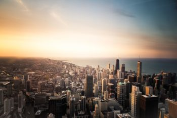 chicago-amanecer