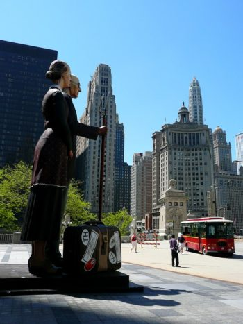 chicago-monumentos