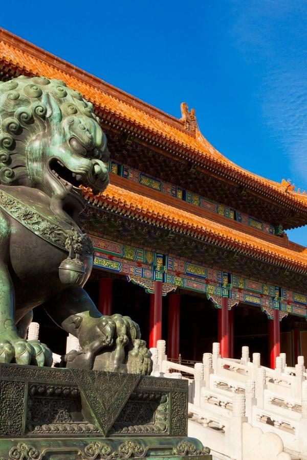 Curso-de-chino-en-Pekín