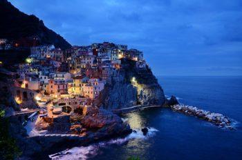 Rocinque-terre-Italia
