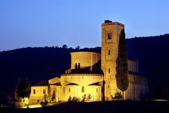 tuscany-roma