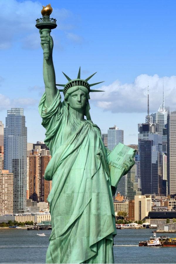 Curso-de-inglés-en-Nueva York