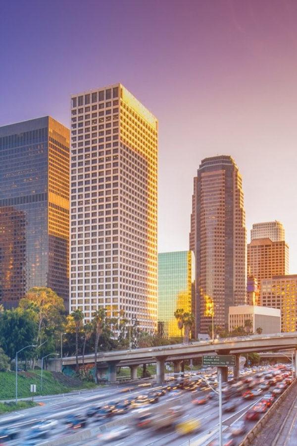 Curso-de-Ingles-en-Los Ángeles