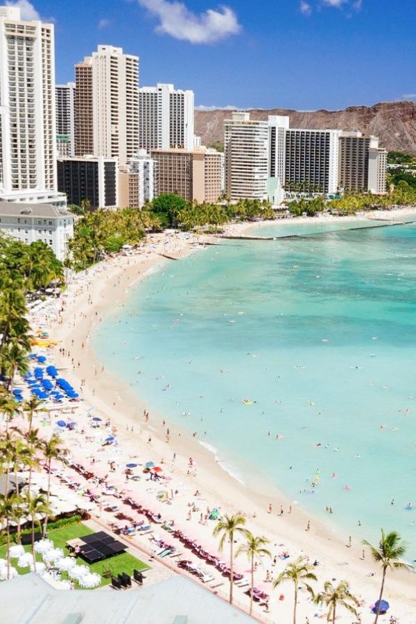 Curso-de-Ingles-en-Hawai