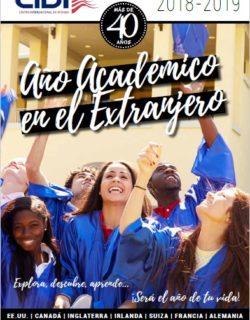 catalogo-academico-extranjero