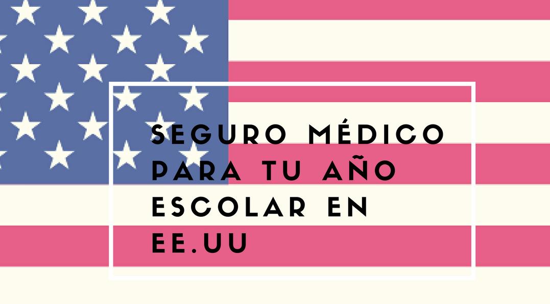 Seguro Medico Estados Unidos Cidi Centro De Idiomas