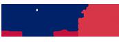 Cidi Logo